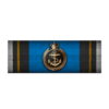 Ribbon of Poseidon