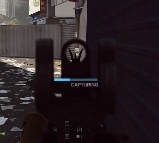 File:ACW-R Iron Sight BF4.png