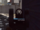 ACW-R Iron Sight BF4.png