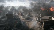 Amiens German Deployment 03