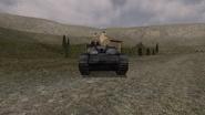 BF1942.Sturmgeschütz Front side