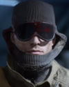 BFV Double Down Head