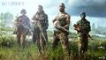 Battlefield V - Reveal Screenshot 4.png