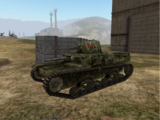 CA M11/39