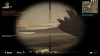 M95 BFP4F scope2.png