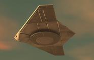 UAVBF2142Drone
