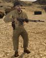 1942 BA Assault.png
