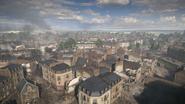 Amiens 20