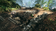 Argonne Forest Frontlines US Base 02
