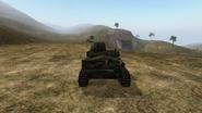 BF1942.M1139 rear side
