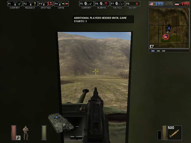 File:BF1942 T95 GUNNER.png