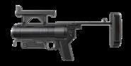 BFHL m320