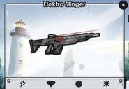 BFH Elektro Slinger 1