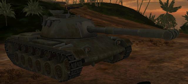 File:BFV M48 Patton.png