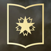 Battlefield V Trial by Fire Mission Icon 30