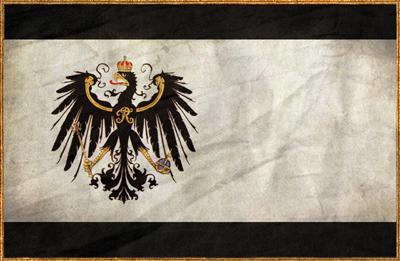 File:Faction Prussia.jpg