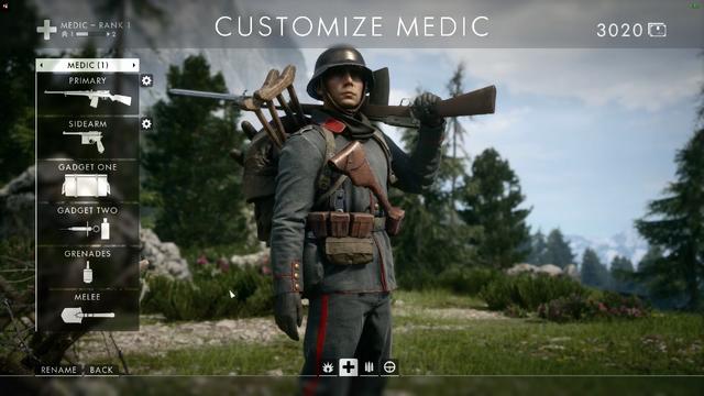 File:Austro-Hungarian Medic.png