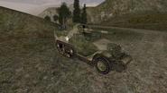 BF1942.M3 GMC FRA Front