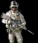 BF3.US.Assault