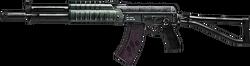 Bf4 aek971