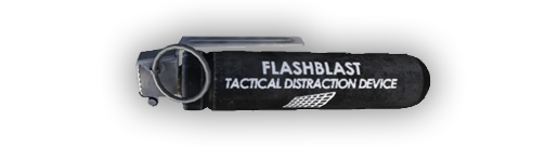 File:Flashbang BF 2.png