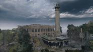 Alcatraz 09