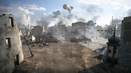 Amiens German Deployment 02