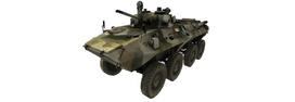 BF2 BTR-90 RENDER