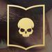 Battlefield V Lightning Strikes Mission Icon 23