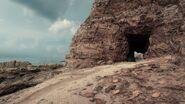 Heligoland Bight Cove 02
