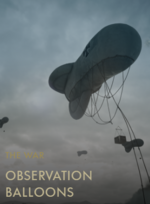 Observation Balloons Codex Entry