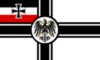 200px-War Ensign of Germany 1903-1918.png