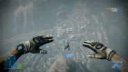 500m Basejump - Hands on