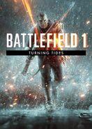 BF1 Turning Tides DLC