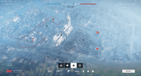 BF5 Devastation Grind Layout