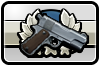 BFH Pistol Mastery III