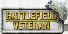 File:Battlefieldveteranlogo.png