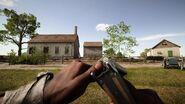 Howdah Pistol reload 3 BF1