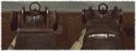 M1M14IronSight