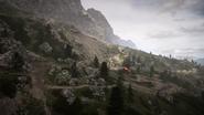 Monte Grappa 04