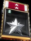 2142 silverstar
