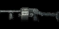 BF3 DAO-12 ICON
