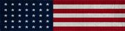BF4 US Default Camo
