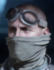 BFV Axis Unused Headgear 16