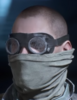 BFV Axis Unused Headgear 17