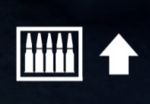 BFV Increased Ammo Capacity