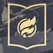Battlefield V Trial by Fire Mission Icon 02