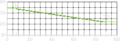 Thumbnail for version as of 10:27, November 29, 2012