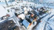 Narvik 18