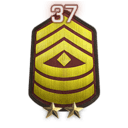 File:Rank 37.png